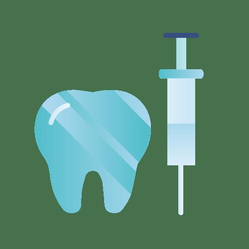 studio-verident-dentisti-1 (1)