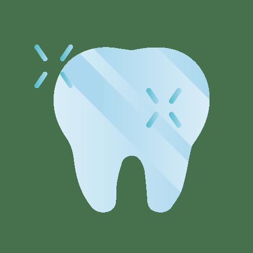 studio-verident-dentisti-1 (16)