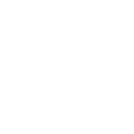 one-care